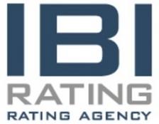 Національне рейтингове агентство підвищило рівень кредитного рейтингу Тернополя до uaBBB+