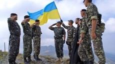 У Тернополі затверджено Порядок компенсації за земельні ділянки учасникам АТО