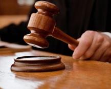 Публікація обласної прокуратури щодо посадової особи Тернопільської міської ради суперечить засадам чинного законодавства