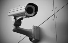 У Тернополі встановили ще дві камери відеоспостереження
