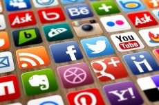 Ternopil city council in social networks
