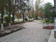 Затверджено список капітальних ремонтів тротуарів у Тернополі