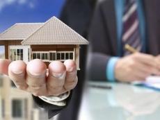 Триває перереєстрація громадян, які перебувають на квартирному обліку при виконавчому комітеті Тернопільської міської ради