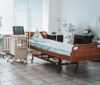 На Тернопільщині п'ятий тиждень поспіль спостерігається зниження рівня захворюваності на  COVID-19