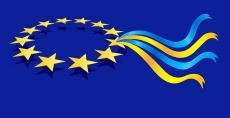 19-20 травня у Тернополі пройде низка заходів з нагоди святкування Днів Європи