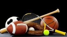 Кращі спортсмени Тернополя отримуватимуть стипендії із міського бюджету