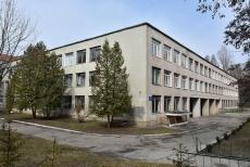 У місті створили Тернопільський ліцей №21 – спеціалізовану мистецьку школу імені Ігоря Герети