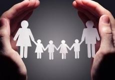 У Тернополі оголошено конкурс для здійснення соціального замовлення за рахунок бюджетних коштів