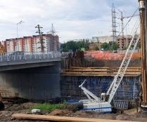 Звіт міського голови Сергія Надала про виконання ремонтних робіт у Тернопільській громаді з 29 липня по 5 серпня 2021 року