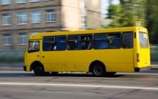 На Великодні свята та у поминальний день до міських кладовищ курсуватимуть додаткові автобуси