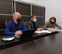 З 1 листопада на території Тернопільської громади вступають у дію додаткові карантинні обмеження
