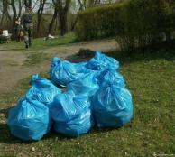 У Тернополі проведуть весняний двомісячник благоустрою