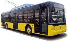 У громадському транспорті Тернополя працює служба контролю