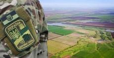 Учасники АТО у Тернополі зможуть отримати грошову компенсацію замість земельної ділянки