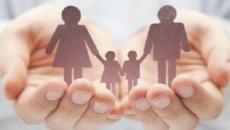 Ще одна електронна послуга «Призначення допомоги при народженні дитини» стала доступна для тернополян