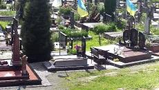 Запрошуємо тернополян долучитися до збору коштів для будівництва каплиці загиблим учасникам АТО