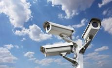 Встановлена система відеоспостереження у Тернополі може розпізнавати обличчя та номерні знаки автомобілів