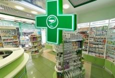 Де можна придбати популярні медикаменти та засоби захисту у Тернополі? Інформація станом на 2 квітня