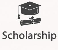 Тернопільських абітурієнтів і студентів запрошують до участі у соціальній програмі Scholarship