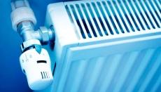 У Тернополі продовжується модернізація системи теплопостачання