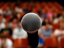 Оголошення про Бюджетні слухання у місті Тернополі