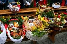 Напередодні Великодня тернополяни можуть долучитися до декількох благодійних ініціатив