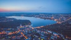 Оновлено сайт Тернопільської міської ради