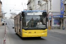 Чому змінився тариф на проїзд у громадському транспорті Тернополя? (результати аудиту)