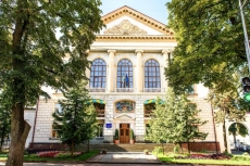 Нового директора представили колективу ТСШ І-ІІІ ступенів №3