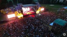 Власники «Карти тернополянина» пройдуть на фестиваль Файне місто безкоштовно!