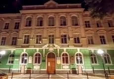 В рамках «Громадського бюджету 2020» у Тернополі проведено благоустрій семи пришкільних територій