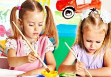 Запрошуємо до обговорення порядку проведення електронної реєстрації дітей при прийомі у мистецькі заклади Тернополя
