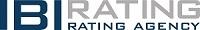 IBI-Rating підтвердило кредитний рейтинг та рейтинг інвестиційної привабливості Тернополя