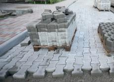 Звіт міського голови Сергія Надала про виконання ремонтних робіт у Тернополі з 10 до 17 липня 2018 року