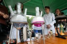 Тернополян та гостей міста запрошують на 6-ті Наукові Пікніки