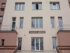 Єдине у Тернопільській області інфекційне відділення відремонтоване і належним чином облаштоване лише в міській лікарні швидкої допомоги
