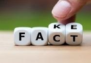 У час поширення епідемії інформаційна гігієна не менш важлива, аніж гігієна фізична