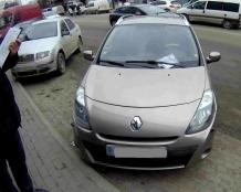 Близько 200 постанов виписали інспектори з паркування тернопільським водіям-порушникам