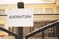 У Тернополі з 17 березня закривають всі заклади, окрім продуктових магазинів і аптек