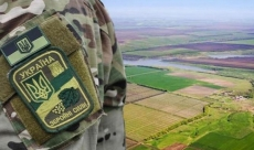 У Тернополі 62 учасники АТО/OOC отримали грошові компенсації за земельні ділянки