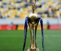 Відвідати матч ½ фіналу Кубка України з футболу зможе 25% вболівальників від загальної кількості посадкових місць, передбачених для глядачів