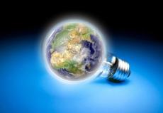 Тернопіль приєднається до всесвітньої ініціативи «Година Землі»