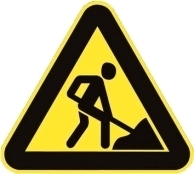 Тривають роботи з ліквідації аварійної ямковості на дорогах Тернополя