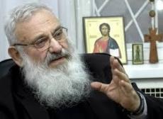Звернення очільника Тернополя з нагоди річниці від Дня народження Блаженнішого Любомира Гузара
