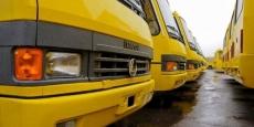 Вартість проїзду у Тернополі буде у тролейбусах- 5 грн, у маршрутках та автобусах – 6 грн.