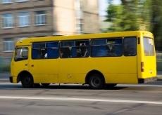 У поминальні дні буде посилено роботу громадського транспорту, який курсує до міського кладовища у с. Підгороднє