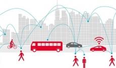 Увага! Розпочинаються громадські обговорення проекту оновленої мережі маршрутів громадського транспорту Тернополя