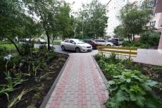 Звіт міського голови Сергія Надала про виконання ремонтних робіт у Тернополі з 30 травня до 6 червня 2019 ро