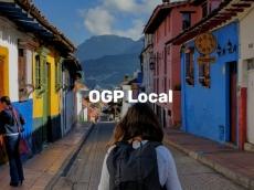 Тернопіль обраний новим членом партнерства OGP Local 2020