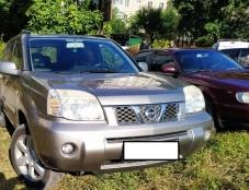 На вул. 15 квітня муніципальні інспектори винесли 22 постанови за паркування автомобілів на зелених зонах